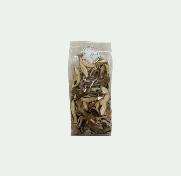 lafungheria-funghi-porcini-secchi