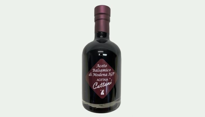 lafungheria-aceto-balsamico-IGP