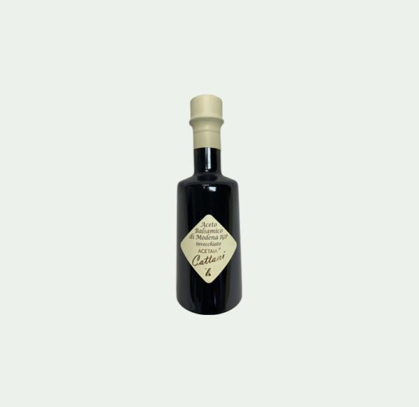 lafungheria-aceto-balsamico