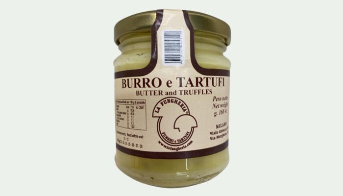 lafungheria-burro-tartufo