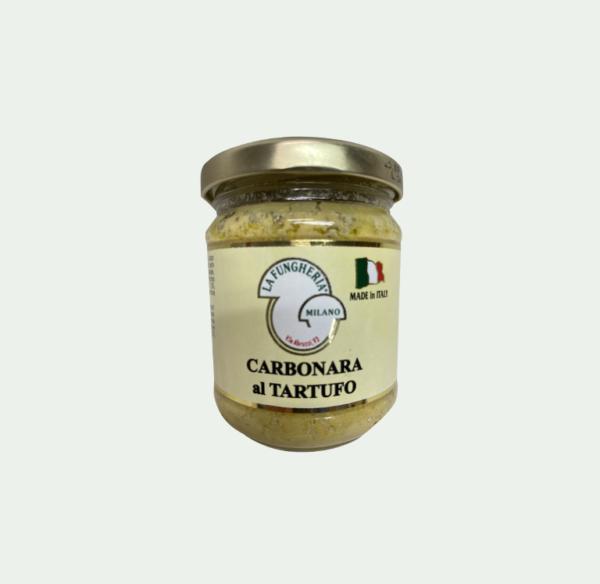 lafungheria-carbonara-tartufo