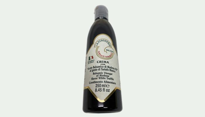 lafungheria-aceto-balsamico-crema-tartufo