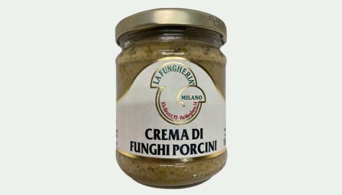 lafungheria-funghi-porcini-crema