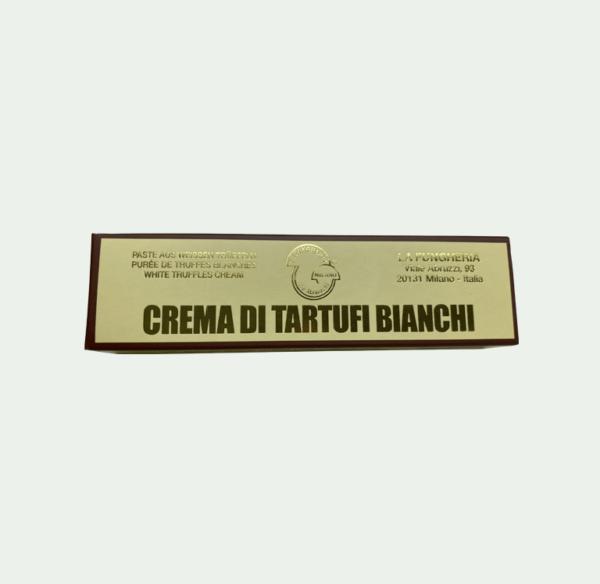 lafungheria-crema-tartufo