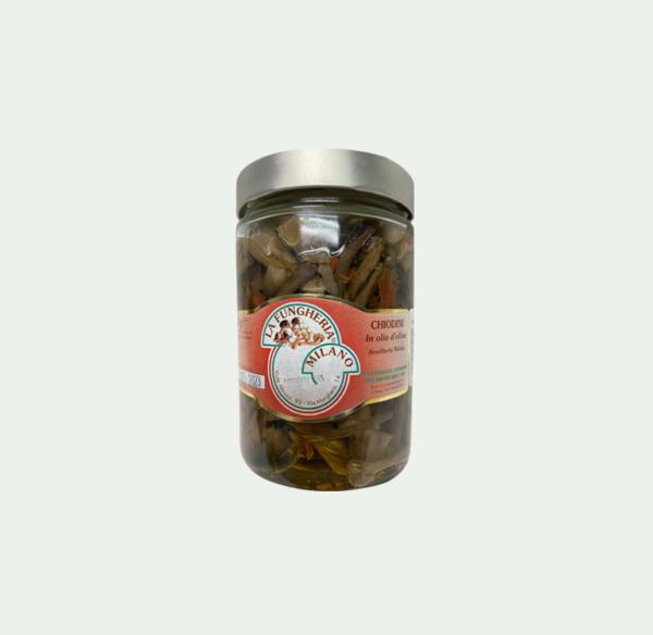 lafungheria-funghi-chiodini