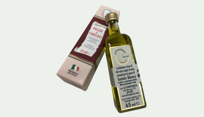 lafungheria-olio-tartufo