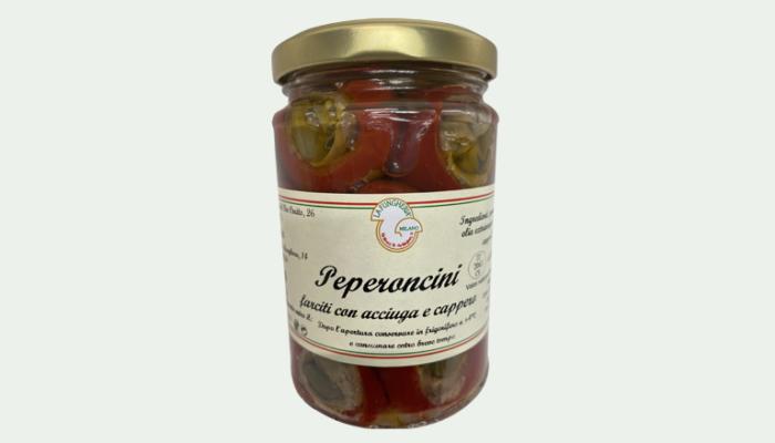 lafungheria-peperoncini-farciti-capperi-acciuga
