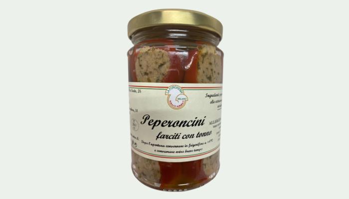 lafungheria-peperoncini-farciti-tonno