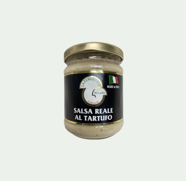 lafungheria-salsa-tartufo
