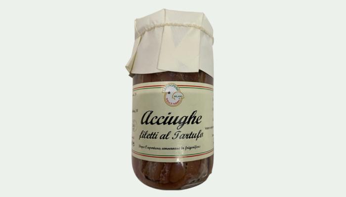 lafungheria-tartufo-acciughe