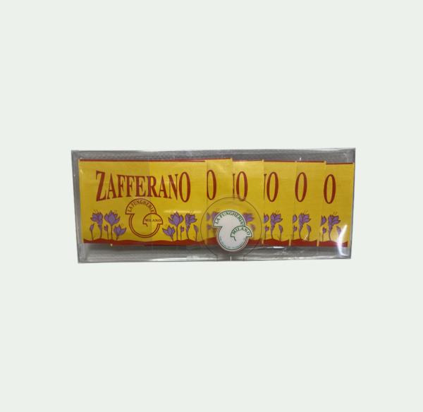 lafungheria-zafferano